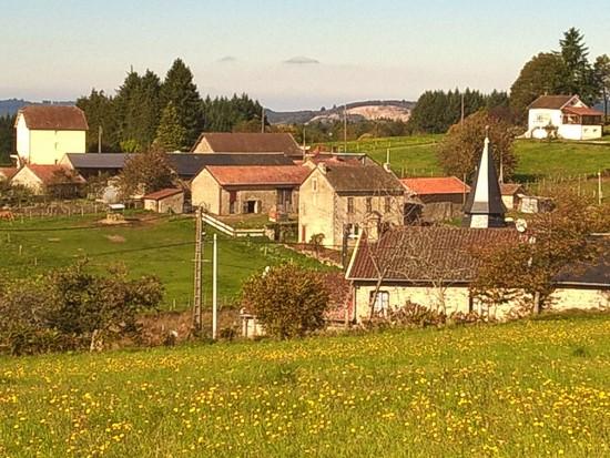 village-augne