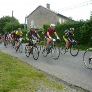 Course cycliste A. Dufraisse 2016.2